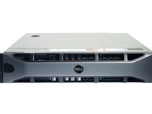 images/Dell-R720