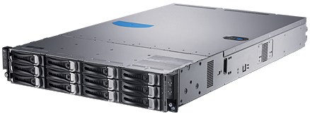 Dell PowerEdge C6100