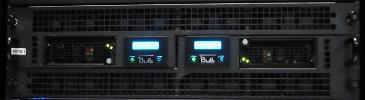 Bullx S6010